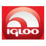 Igloo®