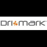 DriMark