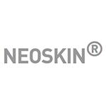 NEOSKIN®