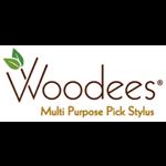 Woodees