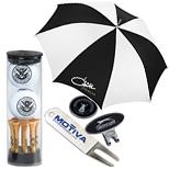 Custom Golf Gifts
