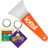 Key Tags, Toys, Sports & Outdoors