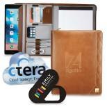 Tech Essentials