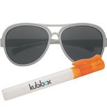 Sunglasses & Skin Care