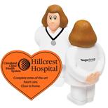 Healthcare Marketing Promos
