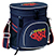 12 Can Leakproof Golf Cooler - Bags