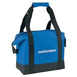 16 Can Cooler Tote/Shoulder Bag