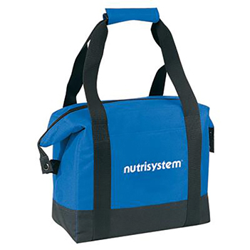 16 Can Cooler Tote/Shoulder Bag - Bags