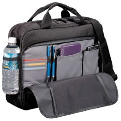 Eclipse Deluxe Business Briefcase