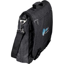 17 Expandable Saddle Bag Brief