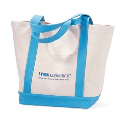 Value All-Purpose Carry-All Tote