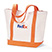 Value All-Purpose Carry-All Tote - Bags