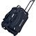 Rolling Traveler Duffel Bag - Bags