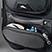 High Sierra Wheeled Duffel  - Bags