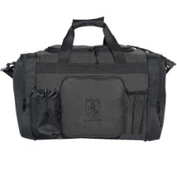 Viking Duffel Bag600D lined Polyester