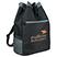 Drawstring Duffel Sportpack - Bags