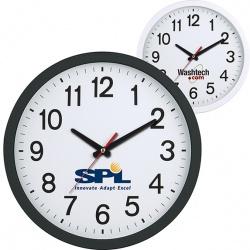 16 Giant Wall Clock