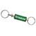 Valet Key Separator - Travel Accessories & Luggage