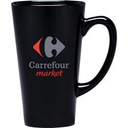 Cafe Express 16 oz. Mug