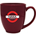 14 oz. Cafe Express Collection - Mugs Drinkware