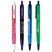 Tri-Message Click-Action Pen by Bic - Pens Pencils Markers