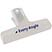 """4"""" Gripper Clip with Optional Magnetic Back  - Kitchen & Home Items"""