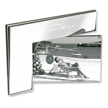 Aluminum Photo Frame  - Awards Motivation Gifts