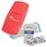 Easy Care First Aid  Kit  - Health Care & Safety Fitness Products