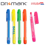 Neon Highlighter with Handy Clip