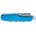 Twelve-Function Pocketknife - Tools Knives Flashlights