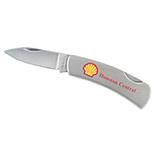 Single Lock Blade Knife