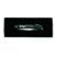 Aluminum Handle Knife - Tools Knives Flashlights