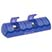 Seven Day Medicine Holder - Health Care & Safety Fitness Products