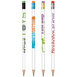 Classic #2 Pencil by Bic