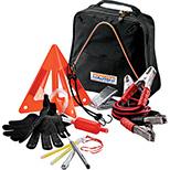 Car Companion Safety Kit
