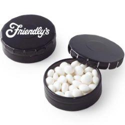 Clic Clac Mini Mint Tins