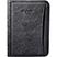 Durahyde Padfolio - Padfolios, Journals & Jotters