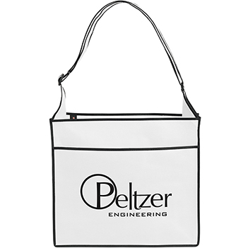 Ultimate Trade Show Tote - Bags