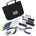 Office Handyman Tool Set