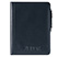 Simulated Leather Padfolio - Padfolios, Journals & Jotters