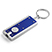 Squeeze Light Key Tag - Travel Accessories & Luggage