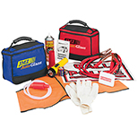 Highway Safety Auto Kit