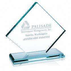 Diamond Jade Award