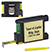 Tape Measure with Level, Pen and Pad - Tools Knives Flashlights