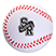 Baseball Stress Toy - Puzzles, Toys & Games