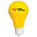 Light Bulb Stress Reliever - Puzzles, Toys & Games