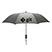 Color Choice Umbrella - Outdoor Sports Survival