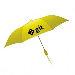 Color Choice Umbrella