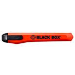 Multi-Blade Slim Box Cutter