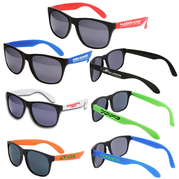 Super Sunglasses - Outdoor Sports Survival